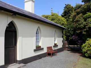 Tollymore Gate Lodge - Newcastle vacation rentals