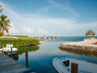 Sues Promise - New on the Market - Matecumbe Key vacation rentals