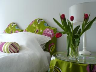 3 bedroom Cottage with Deck in Laurencekirk - Laurencekirk vacation rentals