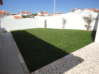 Beautiful 3 bedroom House in Amoreira - Amoreira vacation rentals