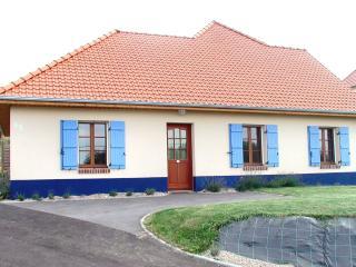 Gite Brimeux - Brimeux vacation rentals