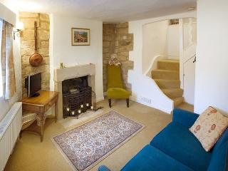 Goose Green Cottage - Baslow vacation rentals