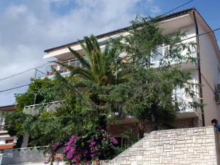 Private suites Rabac 6050 3-room-suite - Rabac vacation rentals