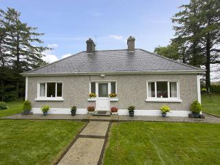 Nice Cottage with Parking Space and DVD Player - Abbeyfeale vacation rentals