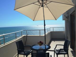 Sea View Apartment Durres - 58 - Durres vacation rentals