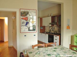 Apartment Fillungo - Lucca vacation rentals