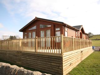 No 3 Lodge - Roseland - Rothesay vacation rentals