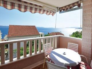 4 bedroom House with Internet Access in Businci - Businci vacation rentals