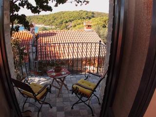 Cecuk Palmižana Hvar - Hvar vacation rentals