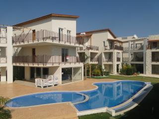 Cozy 3 bedroom Apartment in Oroklini - Oroklini vacation rentals