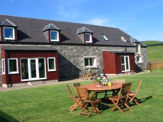 Ettrick View - Selkirk vacation rentals