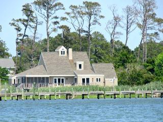 Windrush - Chincoteague Island vacation rentals