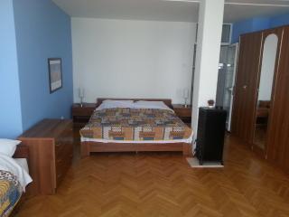 Villa Skakavac apt 2+1 [A2] - Icici vacation rentals