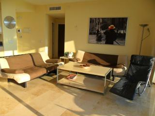 Comfortable 2 bedroom Condo in Sitio de Calahonda - Sitio de Calahonda vacation rentals