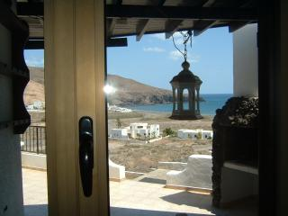 Romantic 1 bedroom Gran Tarajal Bungalow with Internet Access - Gran Tarajal vacation rentals