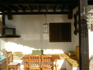 1 bedroom Bungalow with Short Breaks Allowed in Gran Tarajal - Gran Tarajal vacation rentals
