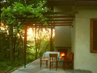 a Chalet in Rhodopes near Plovdiv, Bulgaria - Dedovo vacation rentals