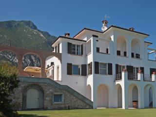 Villa degli Archi - Lombardy vacation rentals