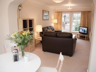 Rewley Road - Oxford vacation rentals