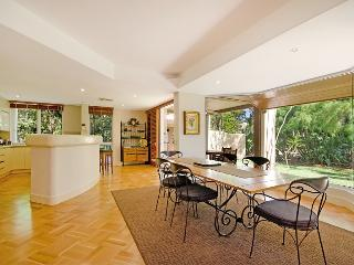 The Lakes Coolum Luxury Villa 30 - Yaroomba vacation rentals