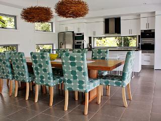 Whitehaven beach house 1 at Beachside - Yaroomba vacation rentals