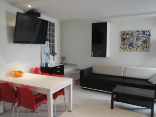 Art House - Porec vacation rentals