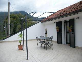 Nice 2 bedroom Bed and Breakfast in San Cipriano Picentino - San Cipriano Picentino vacation rentals