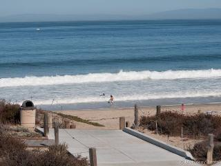 Tides In - Monterey vacation rentals