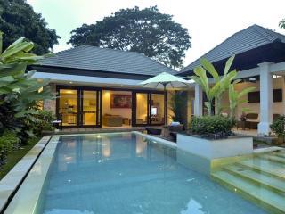 Kejora 8 Beach Villa Sanur | by BBE Villas Mgmnt - Sanur vacation rentals