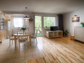 Blue Marine Sopot - Sopot vacation rentals