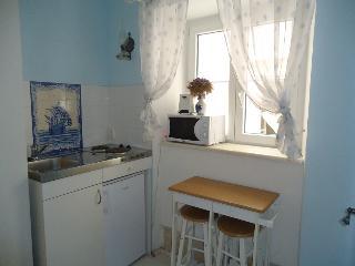 Apartment studio Bete - Dubrovnik vacation rentals