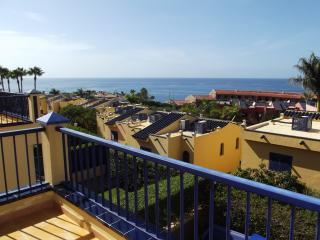 VILLA APARTMENT PRIVAT HOLIDAY RENTAL 3 4 BEACH - Costa Meloneras vacation rentals