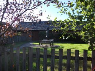 Fallow Cottage at Hucklesbrook Farm - Fordingbridge vacation rentals