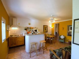 Algodonales Superb large Apartment with pool. - Algodonales vacation rentals