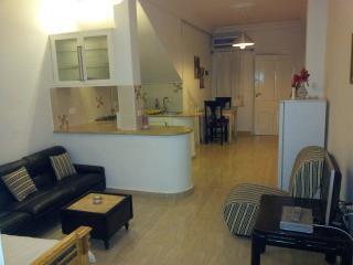 Ground Floor Modern Hammamet Apartment - Hammamet vacation rentals