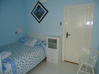 Apartment studio Bete - Dubrovnik vacation rentals