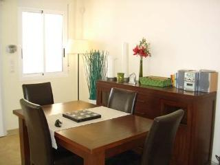 Lovely 2 bedroom Vacation Rental in Province of Albacete - Province of Albacete vacation rentals