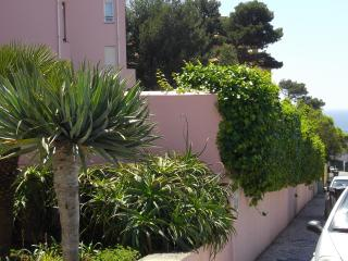 Nice Condo with Internet Access and Satellite Or Cable TV - Estoril vacation rentals