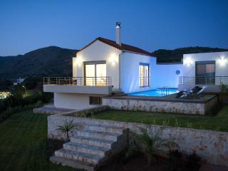 Villa pounente - Nopigia vacation rentals