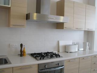 Nice Condo with Internet Access and Television - Birkirkara vacation rentals