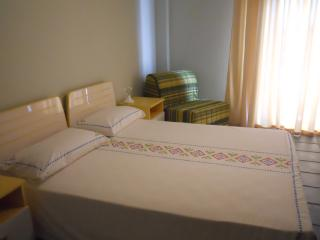 1 bedroom Condo with A/C in Vittoria - Vittoria vacation rentals