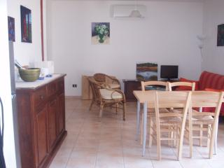 Nice Townhouse with Iron and Cleaning Service - La Caletta vacation rentals