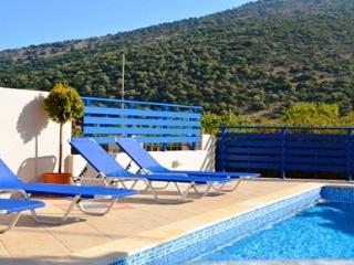 Beautiful 1 bedroom Apartment in Agia Efimia - Agia Efimia vacation rentals