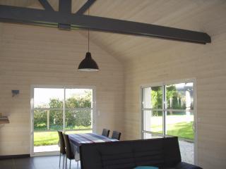 Maison au bord du golfe du mor - Sarzeau vacation rentals