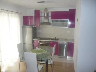 Apartment Zoran - Hvar vacation rentals
