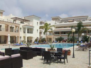 2 Bedroom Penthouse Apartment (C1-201) - Paphos vacation rentals
