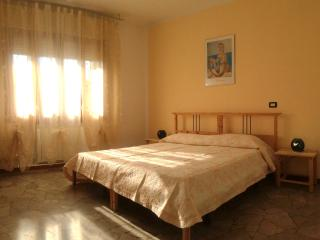 Nice 1 bedroom Condo in Oriago di Mira - Oriago di Mira vacation rentals
