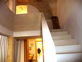 Casa tipica Salentina terra tetto - Calimera vacation rentals