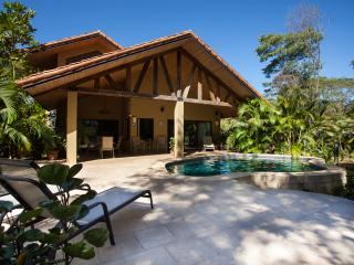 Villa Marbella, Nature's Getaway, enjoy... breath - Playa Grande vacation rentals