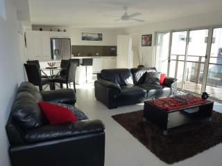 BHavan - your home away from home. New apartment. - Port Macquarie vacation rentals